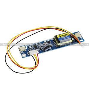 Ordinateur-Portable-LCD-Retroeclairage-CCFL-Lampe-onduleur-pratique-10-30-V-Pour-Ecran-10-26-034