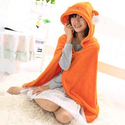 Umaru-chan Cosplay Party Kigurumi Cloak Hoodies Cape Coat Quilt Anime Himouto!