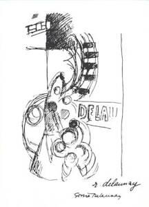 D-MOLINARI-ROBERT-SONIA-DELAUNAY