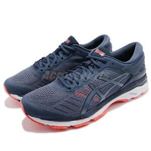 asics gel kayano 24 scarpe running uomo