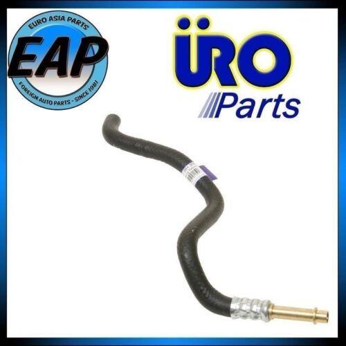 For BMW 525I 528I 530I E39 2.5L 2.8L 3.0L Power Steering Hose NEW