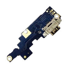 USB Charging Port Connector Dock Flex Cable for Nokia X6 6.1