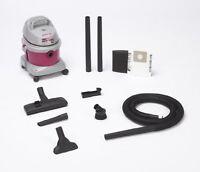Shop-vac 5895200 2.5-peak Horsepower Allaround Ez Series Wet/dry Vacuum, 2.5-...