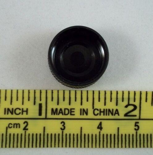 Makita Akku-Lampe ML102 7,2V-10,8V ohne Akku 10,8V   Schwarz