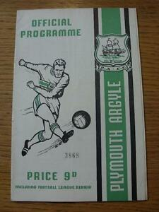 05-10-1968-Plymouth-Argyle-v-Torquay-United-staple-removed-slightly-folded