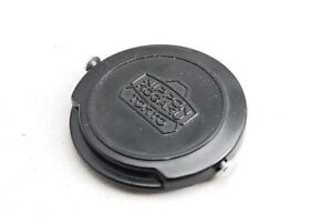 Genuine Nikon 40.5mm Early lens cap with Fuji mark for Nikkor-S 5cm F2 S mount 9