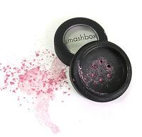 Smashbox Highlighter Twinkle Shimmer Pink Powder In Mini Shaker In Box