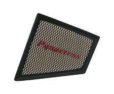 PP1599 Skoda Fabia Mk1 1.9TDi vRS Pipercross Performance Panel Air Filter