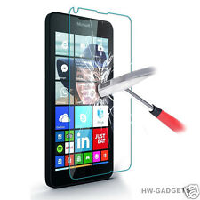 100% HD Gorilla Tempered Glass Screen Protector for Microsoft Nokia Lumia 950XL