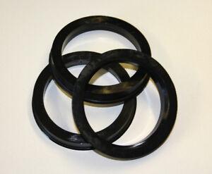 anillos-de-centrado-PARA-aluminio-cromado-LLANTAS-78-1-auf-58-1-plastico-4pzas