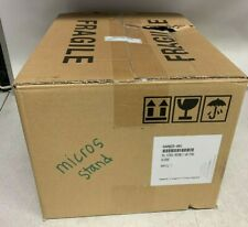 Nos Micros Greenbelt Ws5 Stand Pn 400825 001 Free Shipping
