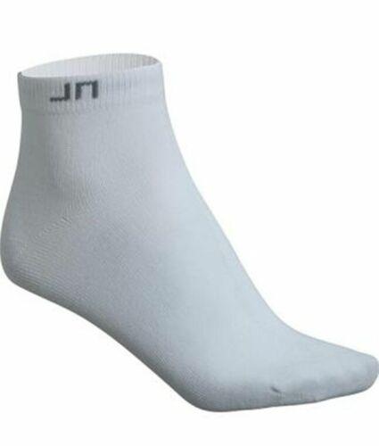 Funktionsocken Sneaker Hochwertige Sport Socken COOLMAX® Funktion JN206