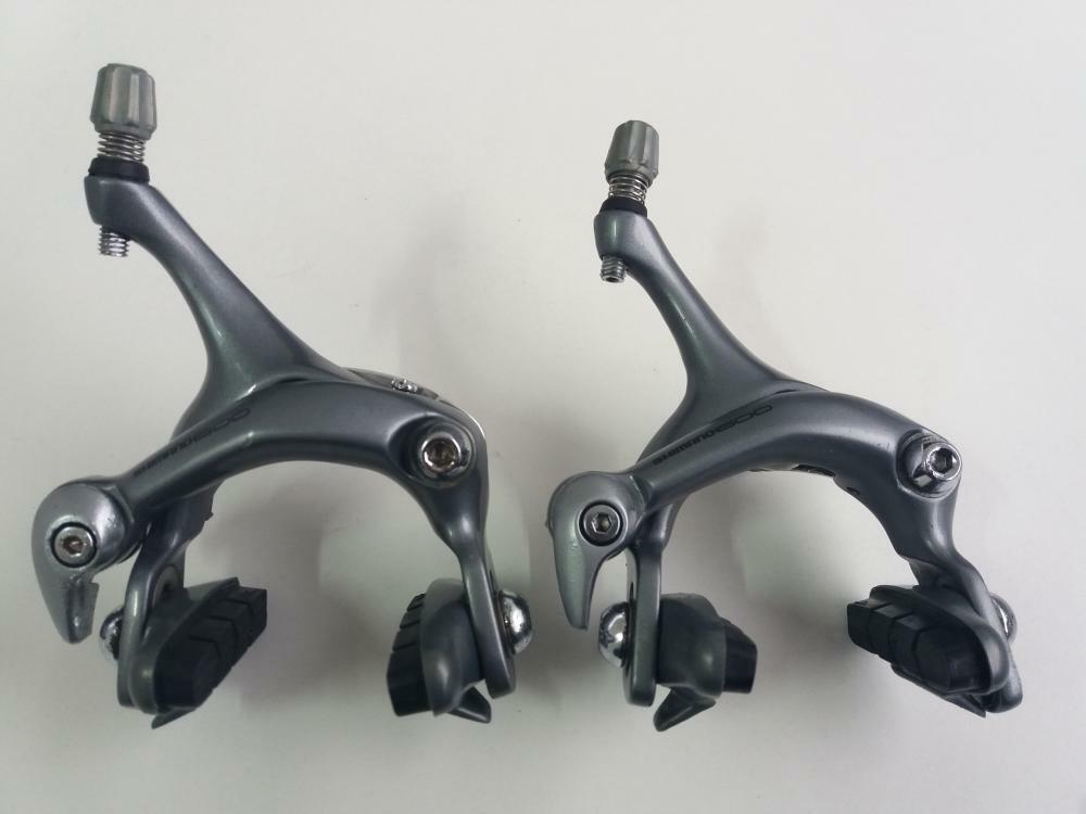 Vintage Shimano  600 Ultegra BR-6403  creative products