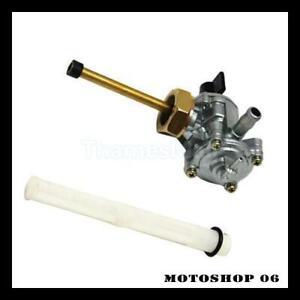 Robinet-d-039-essence-Honda-250-600-919-900-CBR-CB-1300-CBR-HORNET-500-CB-NEUF