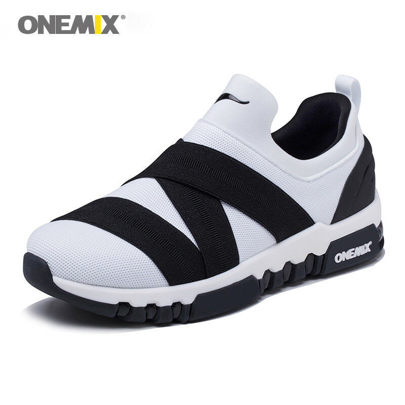 running shoes for uomo light sneakers for wouomo all-match breathable sneakers Scarpe classiche da uomo