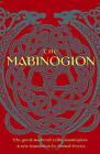 The Mabinogion by Oxford University Press (Hardback, 2007)