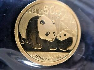2011-Chinese-Panda-1-10oz-Gold-Coin-in-Original-Mint-Packaging