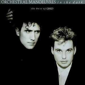 ORCHESTRAL-MANOEUVRES-IN-THE-DARK-THE-BEST-OF-OMD-CD-GREATEST-HITS