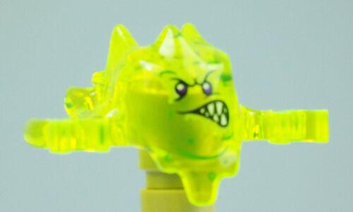 LEGO Ninjago Sammlerfigur Skreemer aus dem Set 70731