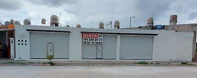 Locales en renta Alta densidad de poblacion sobre Bulevard Paseos de las Torres en LEON GTO