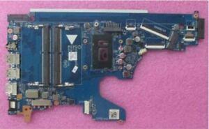 shop cheap sale SPS-MB UMA I7-8550U ganar POTTER L20371-601 ...