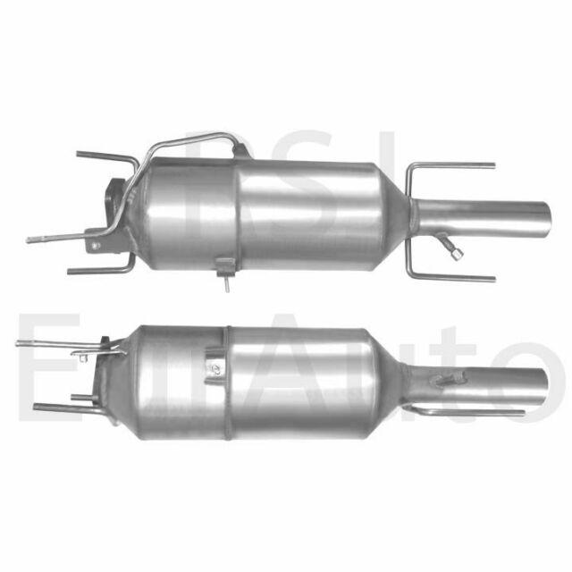 DR15YS nr 4 Candele GPL GAS METANO SUZUKY JIMNY 1300 1.3 4X4 Brisk