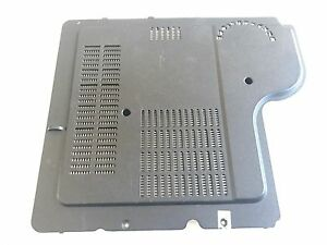 MSI-GX600-MS-1651-Trappe-cover-CPU-RAM-cach-MS20431NP-02B-307-631J202-Y31
