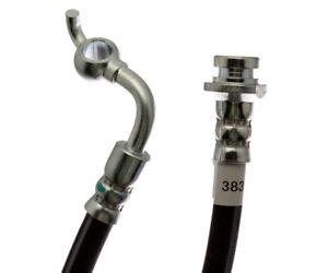 RAYBESTOS BH380528 Brake Hydraulic Hose-Postal Rear Right