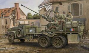 HOBBYBOSS-HB82459-1-35-GMC-Bofors-40mm-G