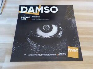 Damso-Lithopedion-Plv-30-X-30cm-i-Display