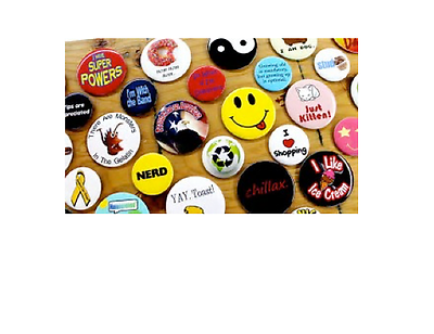 Das Beste 25 Buttons Anstecker Pin Junggesellinnen Abschied Party Verein Team Wunschmotiv Moderate Kosten Kleidung & Accessoires Brautjungfernkleider
