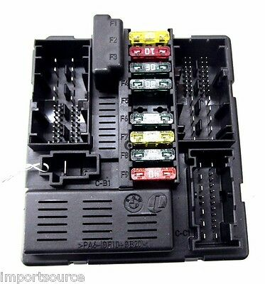 g20 fuse box fuse box bmw z4 coupe under the right side wiring diagrams blog  fuse box bmw z4 coupe under the right