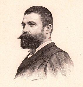 Portrait-Albert-Hallier-L-dipe-du-Cafe-de-l-Univers-au-Mans-Rebus-Charentilly