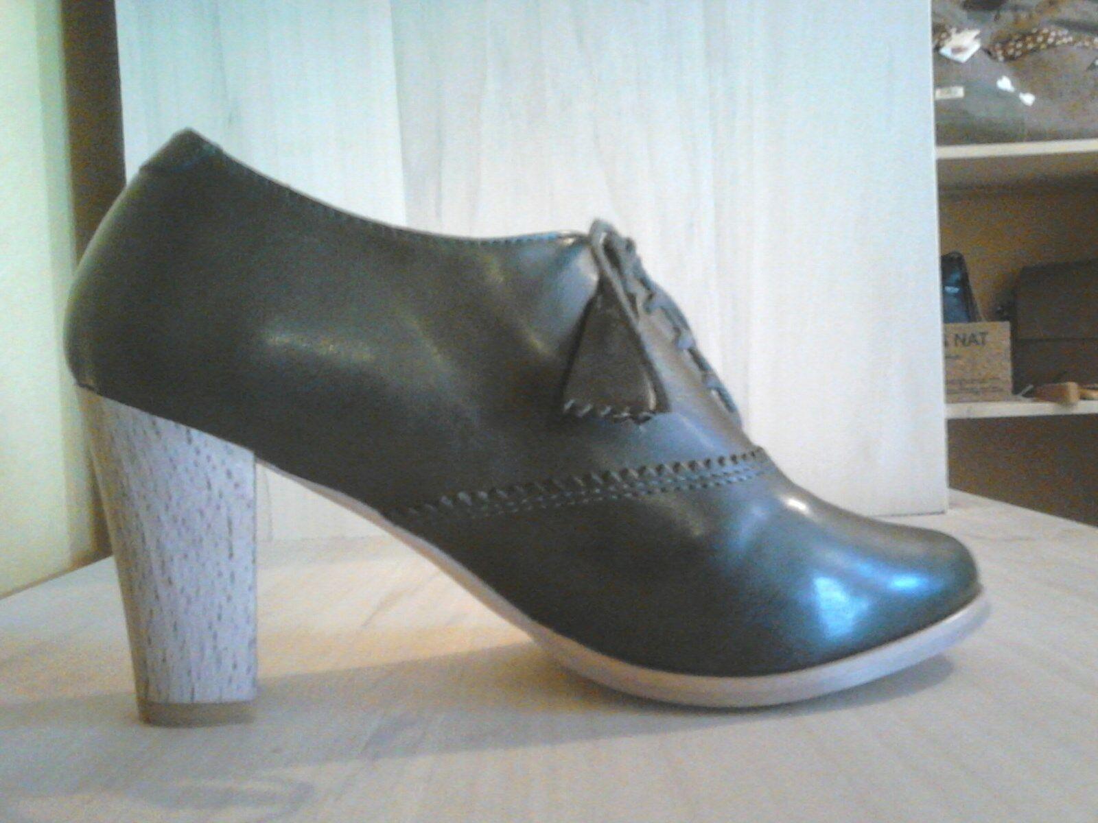 Novacas Romy vegan chaussures T36