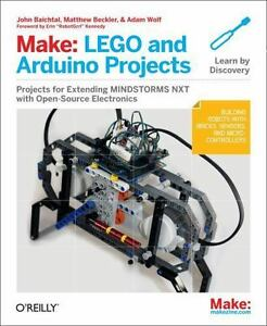 Make-LEGO-and-Arduino-Projects-Projects-for-extending-MINDSTORMS-NXT-with-o