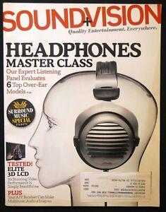 Sound-Vision-Feb-March-2012-Headphones