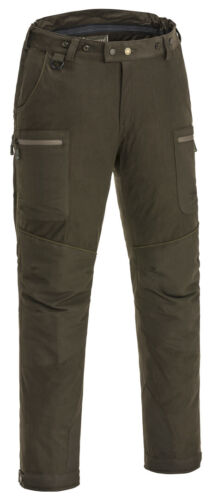 Pinewood Reswick Pantalon 5879 Imperméable Pays De Chasse Tir