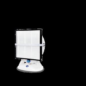 Details About Smart Air Diy 1 1 Air Purifier