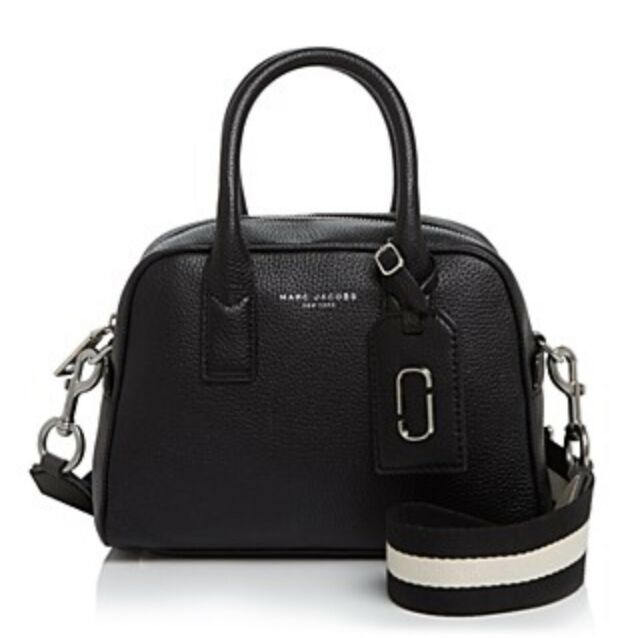 BURGUNDY Marcie shoulder bag | Chloé | Crossovervesker
