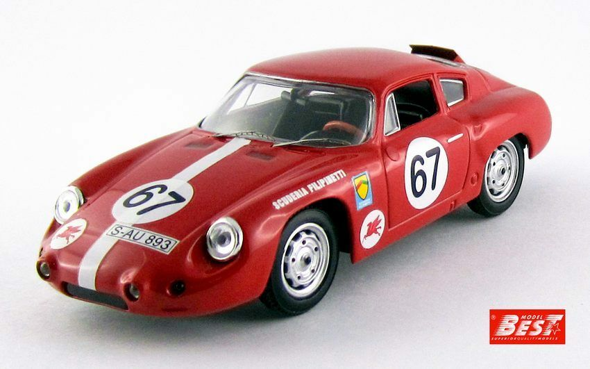 Porsche 1963  1 43 Best  achats en ligne de sport