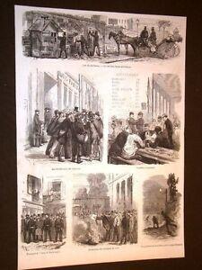 Parigi-nel-1869-Le-Elezioni-politiche-Francia