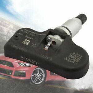 UK FOR Peugeot 407 207 607 508 807 TPMS Tyre Pressure Sensor 433MHz 9681102280