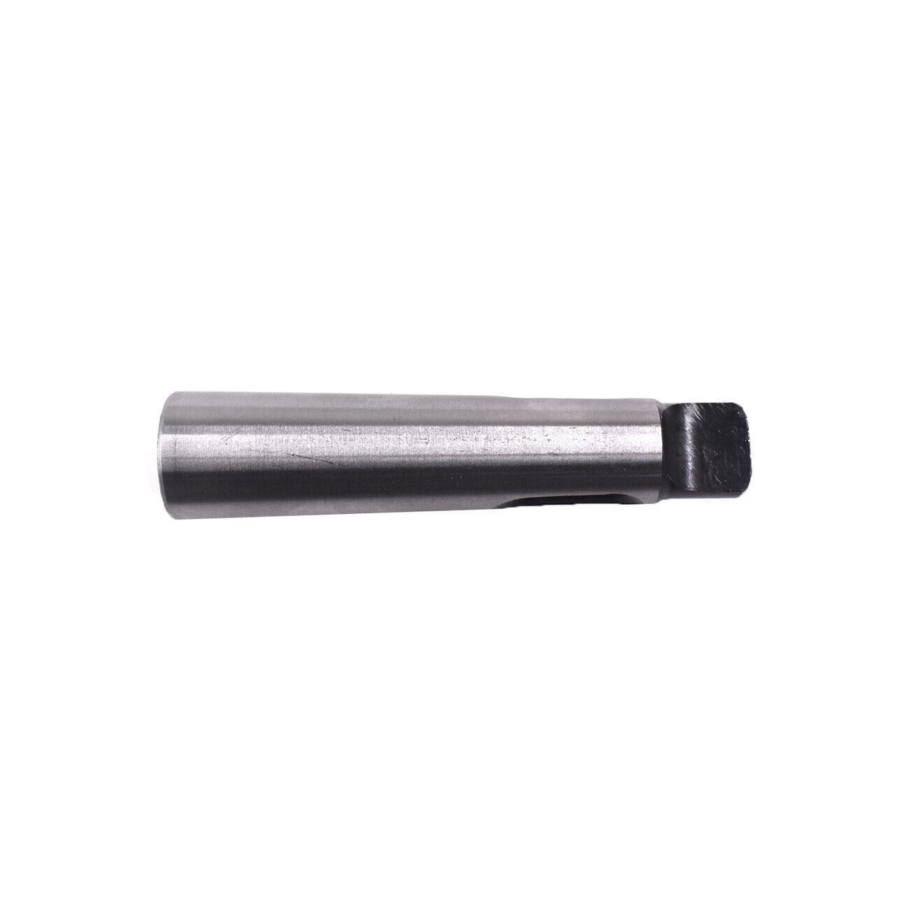 20 Nylon Washers 40mm O//D X 33.2mm I//D X 0.4mm Thk