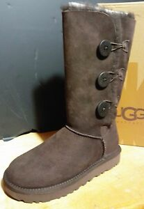 Women's Share this product Bailey Button Triplet II Boot
