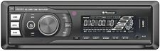 Phonocar  Radio-CD Player USB/SD port