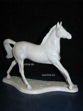 +# A015453_04 Goebel Archivmuster, D. Brindley Pferde, 32-359, Pferd, Bisquitp.