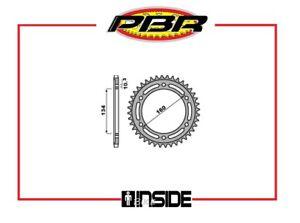 PBR-4400-CORONA-TRASMISSIONE-IN-ACCIAIO-44-DENTI-PASSO-520-HONDA-CBR-RR-600-2006