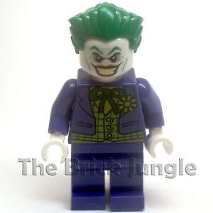 Lego-minifig-joker-batman-dc-comics-riddler-avenger-spiderman-marvel-2-3-costume