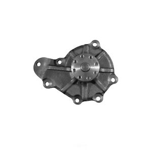 ACDelco 252-152 Professional Water Pump