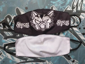 FLYCAT-FACEMASK-LIMITED-EDITION-MASCHERINA-PROTETTIVA-MADE-IN-ITALY